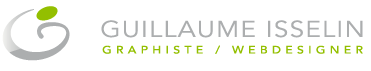 Graphiste Graphic Designer Troyes - Agence de communication - Aube - Champagne